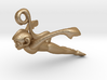 3D-Monkeys 077 3d printed