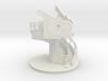 Baby Dragon Playground 3d printed