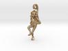 3D-Monkeys 123 3d printed