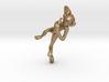 3D-Monkeys 125 3d printed