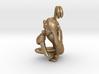 3D-Monkeys 165 3d printed