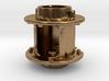 Air Pump - 8 In. -middle .625 Plus 1% 3d printed