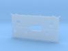 EV Body SLSF 200-274/1200-1274 3d printed