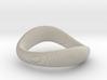 Ring Slice 3d printed