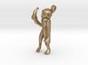 3D-Monkeys 241 3d printed