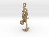 3D-Monkeys 258 3d printed
