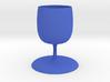 goblet 3d printed