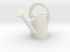 1:24 Watering Can 3d printed