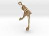 3D-Monkeys 311 3d printed