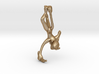 3D-Monkeys 312 3d printed