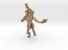 3D-Monkeys 325 3d printed