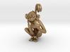 3D-Monkeys 362 3d printed