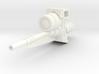 Ratchetrooper Weapon 06 - Sniper Laser 3d printed