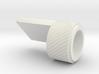 LPA NN-14 - Grip greeble 2 3d printed