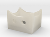 Cat Cup holders 3d printed