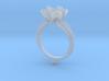Ring-3 3d printed