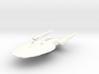 Star Class II 3d printed