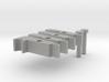 ProWin Hop Pack 3d printed