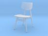 1:48 C 275 Chair 3d printed