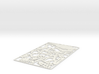 Raptor 3D Puzzle 3d printed