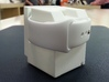Apple Watch Dock - Mac SE 3d printed