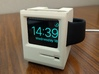 Apple Watch Dock - Mac SE:30 3d printed
