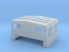EV Cupola SLSF 200-274/1200-1274 3d printed