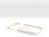 Apple Trees Iphone 6s Case 3d printed