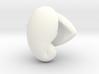 Nendoroid Kirby Jigglypuff Hat 3d printed