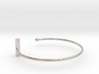 Fine Bracelet Ø 63 Mm/2.48 inch R Medium 3d printed