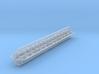 1/1250 MEU GCE (FUD) 3d printed