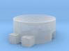 N64 Replacement Bowl - Fix Loose N64 Stick 3d printed