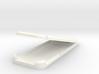 Phone Kickstand Slim 3d printed
