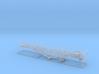1/87th 36 foot material conveyor 3d printed