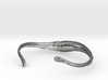 Organic Bracelet 3d printed