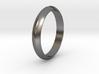 Ø18.19 mm /Ø0.716 inch Arrow Ring Style 1 3d printed