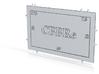 CBBRe - 2PD Card V2 3d printed