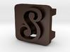 BandBit S1 for Fitbit Flex 3d printed