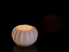 Armadillo Candle Light 3d printed
