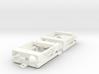 bimRC RFD900 Case Set (no screws) 3d printed