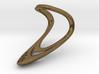 Loop Ring US size5 3d printed