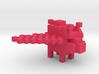 JSW Piggy-0 (Large) 3d printed
