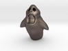 Ghost 3d printed