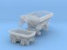 Streuer ähnlich TWS 7000 mit Axis 3d printed