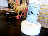 Sonido - WAVE (HQ Acoustic Speaker)  3d printed Sonido - WAVE