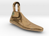 Pendant Shoe Last 3d printed