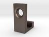 WE Auto-sear Holder V1.3 3d printed