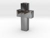 Cross - Cruz  3d printed