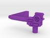 Sunlink - Bandaid Gun 3d printed