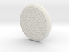 35mm Base - Tiled floor  3d printed